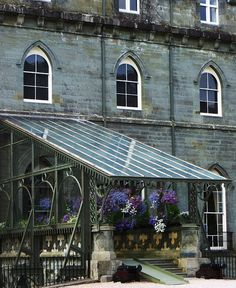 Rear entrance to Inveraray Castle, Inveraray, Argyll, Scotland, UK Downton Abbey Season 3, Duke Of Argyll, Inveraray Castle, Loch Fyne, Campbell Clan, Scotland Uk, Scottish Castles, Historical Sites, Country Life