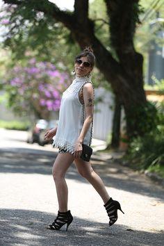 juliana ali bata animale 2 - Juliana e a Moda | Dicas de moda e beleza por Juliana Ali