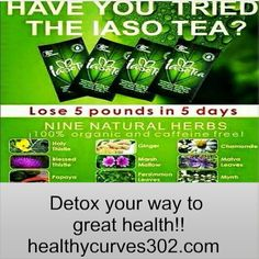 Lose 5 Pounds, Natural Herbs, Have You Tried, Fibromyalgia, Health And Beauty, Detox, Bob, Organic, Canning