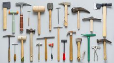 objects design photos - Buscar con Google