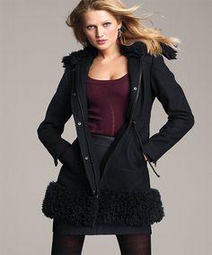 http://www.fashionfill.com/comfortable-faux-fur-women-winter-coats-2012-2013/