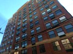 Hudson Estates -   1202-1220 Hudson Street Hoboken, NJ 07030