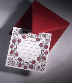 gorgeous eid cards