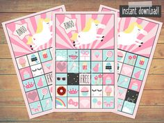 Party games kids birthday unicorn 69 new Ideas Rainbow Birthday Party, Birthday Games, Unicorn Birthday Parties, Unicorn Party, Unicorn Club, Birthday Ideas, Rainbow Unicorn, 8th Birthday, Office Party Games