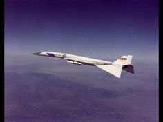 The Xb 70 photes | XB-70 SHIP 1 PHOTOS