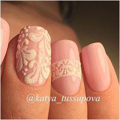 katya_tussupova