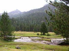 Vall de Boí