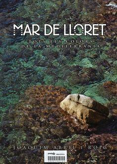 Mar de Lloret