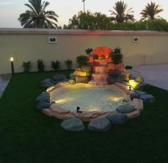 Azhar Al Madina Landscape Dubai Is A Company With A Highly Talented  Professional Designer With A