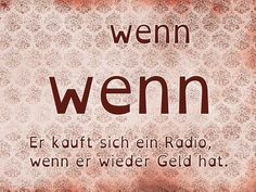 Puzzle: wenn Radios, Puzzle, Money, First Aid, Puzzles, Puzzle Games, Riddles
