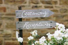 Signs @ Chateau Dore Winery by www.igotyoubabe.com.au