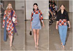 Interior Styling, Html, Shirt Dress, Blog, Shirts, Dresses, Fashion, Wolves, Walkway