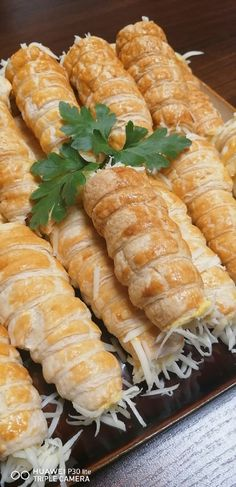 Carrots, Appetizers, Sweets, Snacks, Vegetables, Desserts, Party, Tailgate Desserts, Deserts