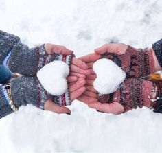 Photo (Azimuth Circle by Kiel James Patrick) - Fotoideen - Winter I Love Winter, Winter Snow, Winter Christmas, Cozy Winter, Snow Pictures, Bff Pictures, Photos Bff, Snow Photography, Photography Tattoos