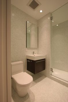 Bathroom Design Ideas Pictures photos of small bathrooms design ideasphotos of small bathrooms design ideasbest ideas 27 Small And Functional Bathroom Design Ideas