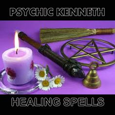 Ranked Spiritualist Angel Psychic Channel Guide Elder and Spell Caster Healer Kenneth® Call / WhatsApp: Johannesburg Spiritual Love, Spiritual Healer, Spiritual Guidance, Spirituality, Wicca, Love Psychic, Bring Back Lost Lover, Fortune Telling Cards, Online Psychic