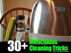 30plus-meticulous-cleaning-tricks-083114