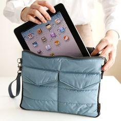Органайзеры для сумок (подборка идей)