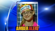 """An Amber Alert was issued Friday for an 11-year-old Baltimore-area girl who is believed to be in North Carolina.  Caitlyn Marie Virts may be in Garysburg, in Northampton County...."""