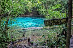 Thaïlande, 4 choses à faire à Krabi | Les Voyages de Cindy