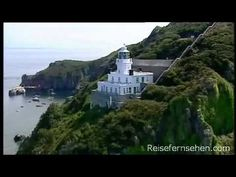 Guernsey / Great Britain powered by Reisefernsehen.com