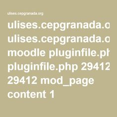 ulises.cepgranada.org moodle pluginfile.php 29412 mod_page content 1 Formacion_provincial 2009-10 Ramon_Martin_AICLE.pdf