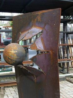 """Figure out additional relevant information on """"metal tree art welded"""". Take a look at our site. Metal Yard Art, Metal Tree Wall Art, Scrap Metal Art, Metal Artwork, Metal Art Sculpture, Steel Sculpture, Sculpture Ideas, Abstract Sculpture, Bronze Sculpture"""