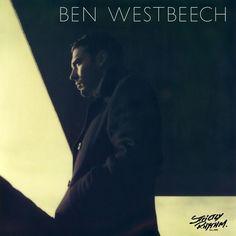 """Estou ouvindo """"Ben Westbeech"""" na OiFM! Aperte o play e escute você também: http://oifm.oi.com.br/site/"""