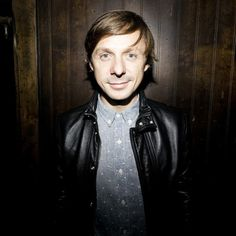 MARTIN SOLVEIG, i dont know why but im just casually obsessed with him