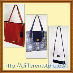 http://differentstore.es/.               Elige el que más te guste  en nuestra tienda