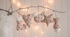 """Fler MAG: Vánoční Kreativ: Babioles jsou """"pekné vecičky"""""""