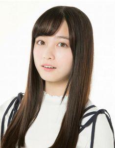 Hashimoto Kanna, Lee Sung Kyung, 3d Girl, Japanese Girl, Asian Woman, Kawaii, Actresses, Celebrities, Lady