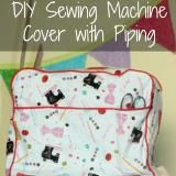 Linked to: www.sewmccool.com/stitch-sewing-machine-cover