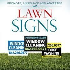8 Best Full Color Lawn Signs Real Estate