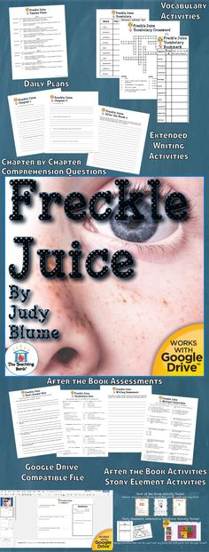 judy blume books free pdf download