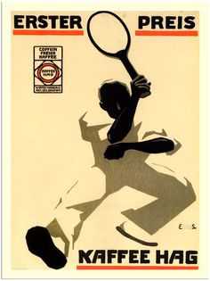 AP277-kaffee-hag-tennis-coffee.jpg (Image JPEG, 749 × 1001 pixels)