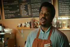 I met my wife in kindergarten, we got married senior year, and she's been the queen of my world ever since. I would jerk off and live by myself. That woman is the bane of my existence. Funny Movie Lines, Funny Movies, Great Movies, Craig Robinson, Stupid Jokes, We Get Married, Big Daddy, Viral Videos, Trending Memes