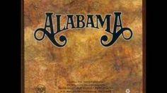Alabama - When We Make Love - YouTube