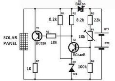ef94563824fb8b172d2e9271a5ff4f7c--circuit-diagram-audio-amplifier Yamaha G Wiring Diagram Electric Volt on yamaha g1 fuel tank, yamaha g1 body, yamaha g1 frame, yamaha g1 starter, ezgo txt wiring diagram, yamaha g1 radio, yamaha g1 fuel system, yamaha g1 battery, yamaha g1 manual, yamaha g1 shock absorber, yamaha g1 seats, yamaha golf cart solenoid wiring, yamaha g1 carburetor, yamaha g1 operation, golf cart wiring diagram, yamaha g16 starter wiring, yamaha gas golf cart wiring schematics, yamaha g1 tools, yamaha g1 accessories, yamaha g1 troubleshooting,