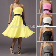 Cheap dress with, Buy Quality dress carpet directly from China dress kate Suppliers: