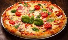 aprenda-receita-de-pizza-com-massa-de-iogurte