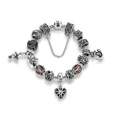 Shop Now: Luxury Silver Charm Bracelet Set is available in my store ✨ http://www.surpriceme.com/products/luxury-silver-charm-bracelet-set?utm_campaign=crowdfire&utm_content=crowdfire&utm_medium=social&utm_source=pinterest
