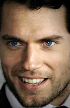 Henry William Dalgliesh Cavill datant