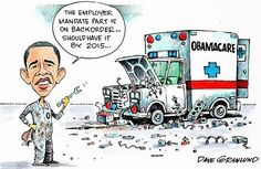 WHO PAYS TO KILL HEALTH REFORM - Google Search