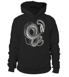 """# Snake Skeleton T-Shirt - Reptile Animal Boa Illustration .  Special Offer, not available in shops      Comes in a variety of styles and colours      Buy yours now before it is too late!      Secured payment via Visa / Mastercard / Amex / PayPal      How to place an order            Choose the model from the drop-down menu      Click on """"Buy it now""""      Choose the size and the quantity      Add your delivery address and bank details      And that's it!      Tags: Snake Skeleton T-Shirt…"""