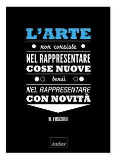 ArteSera n°2