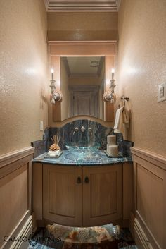 Park City Showcase Of Homes 2015 By Cameo Inc CityLuxury HomesHome BuilderPowderBathroomsUtahConstruction