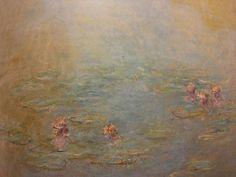 Monet-Verso Monet Verona