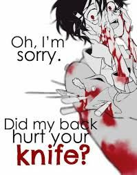 New Quotes Sad Hurt Betrayal 68 Ideas New Quotes, Quotes About God, Family Quotes, Happy Quotes, Love Quotes, Funny Quotes, Inspirational Quotes, Random Quotes, Manga Quotes