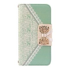 Lacaca Fresh Cute Flip Wallet PU Leather Case for Galaxy S6 Edge , http://www.amazon.co.uk/dp/B016WAB50A/ref=cm_sw_r_pi_dp_d6Ylwb1QMDHRY